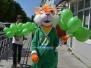 День защиты детей с Сайтом покупок