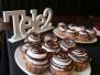Пресс-конференция Тele2 в ресторане The Fox