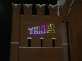 TELE2 зажигает свет мобильных перемен